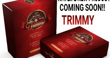 WAYLIFE GLOBAL: TRIMMY WAYLIFE - MINUMAN PELANGSING ...