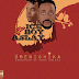AUDIO: Ice Boy  fFt Aslay - Umenishika || DOWNLOAD