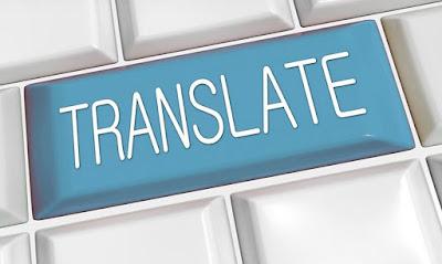 Cara Menerjemahkan Dokumen dengan Google Translate
