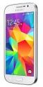 Harga HP Samsung Galaxy Grand Neo Plus terbaru 2015