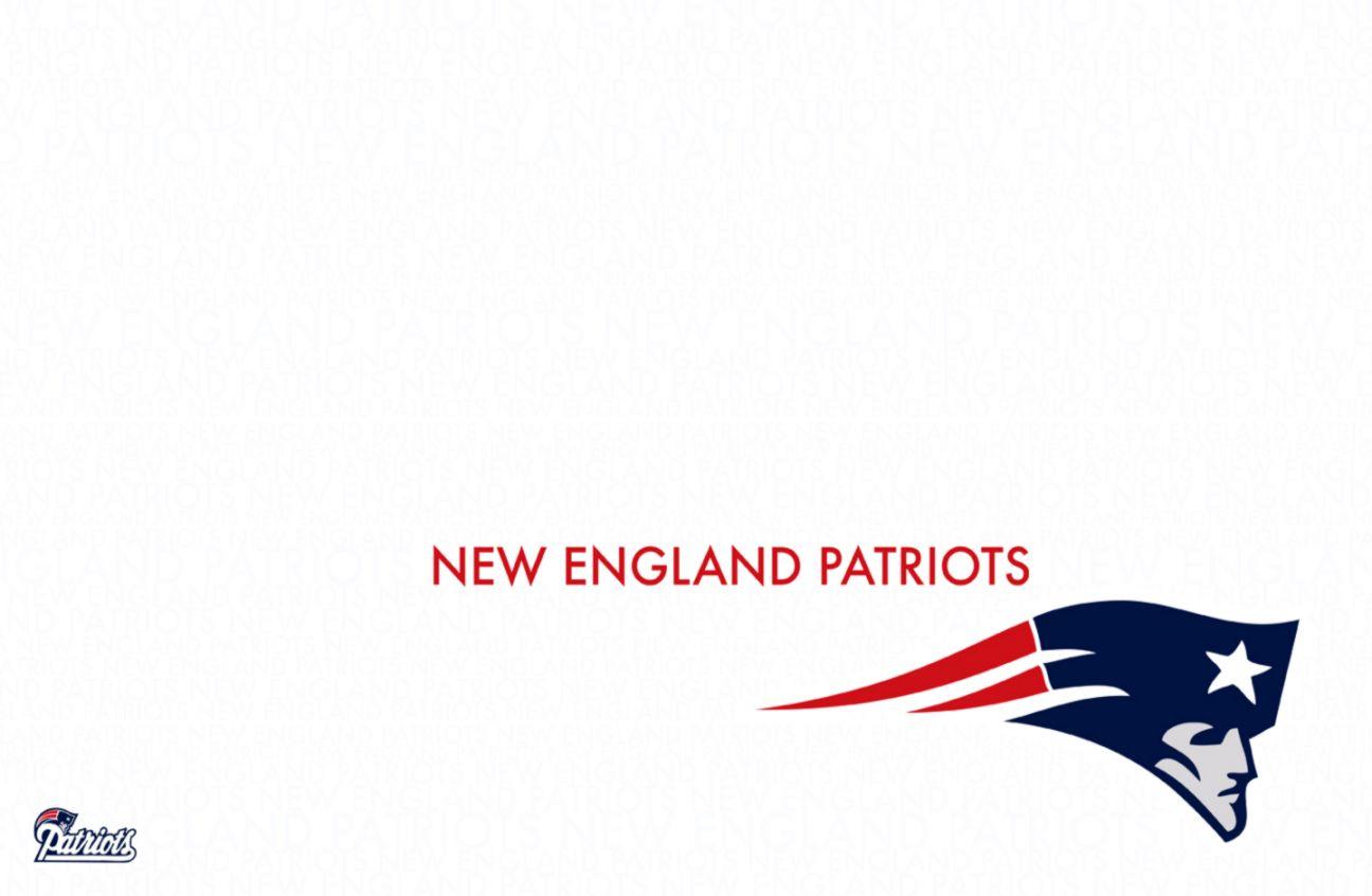 England Patriots 2014 Desktop Wallpaper Gandoss Wallpapers