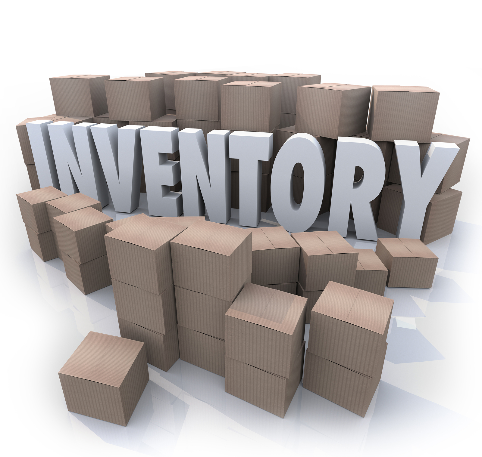 Top 5 Warehouse Challenges and How to Overcome Them - Comfori