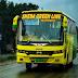 সেবা গ্রীণ লাইন, কাউন্টার নম্বর, Seba Green Line বুকিং অফিস