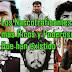 Lista de los Narcotraficantes más Ricos y Poderosos que han existido