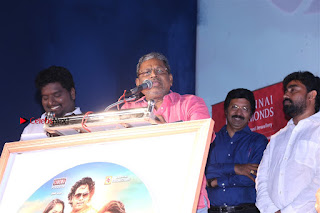 Jaikkira kudhira Audio Launch Stills  0043.jpg