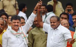karnataka-bypoll-gain-for-congress