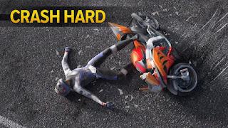 Highway Rider Motorcycle Racer v2.0.1 Apk3