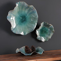 https://www.ceramicwalldecor.com/p/3-piece-ceramic-flowers-wall-decor-set.html