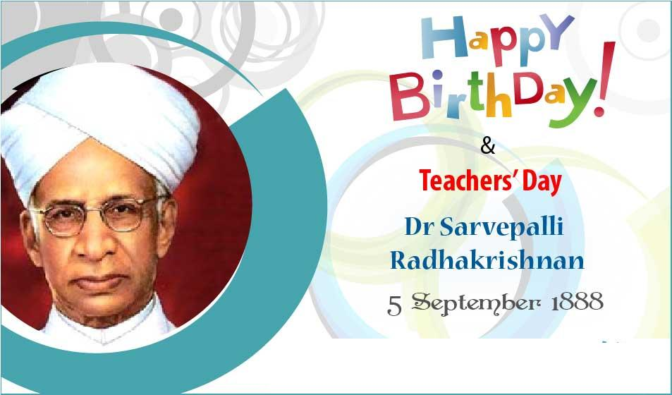 teacher day in india essay Happy teachers day essay for students & kids in english teacher's day essay in english: download the best happy teacher's day essay 200, 400, 600, 800 and 1200 words along with pdf, doc & image files for student's and kids.