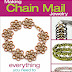 Book Review - Absolute Beginner's Guide Making Chain Mail Jewelry