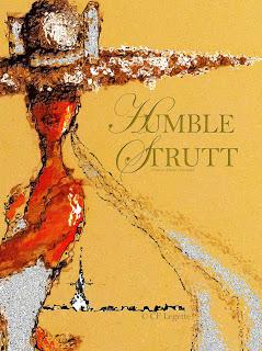 http://fineartamerica.com/featured/humble-strutt-dancer-c-f-legette.html