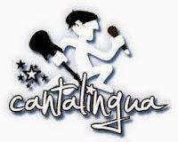 http://www.correlingua.org/…/xa-temos-grupos-ganadores-do-c