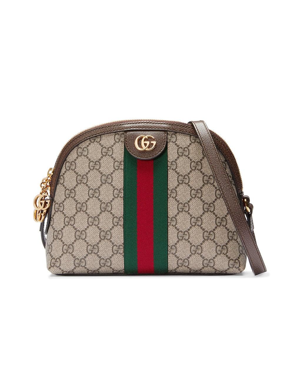 13423b71fb Dove comprare abiti, accessori e borse firmate online? - A Glamorous ...