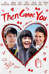Download Then Came You (2019) Movie (English) 480p || 720p