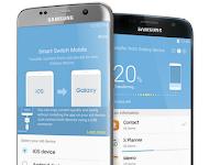 Download Samsung Smart Switch 2020 Offline Installer