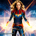Review Filem: Captain Marvel