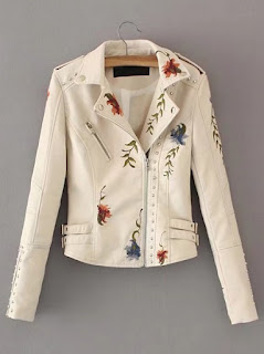 http://fr.shein.com/Embroidered-Double-Buckle-Biker-Jacket--p-382242-cat-1776.html?utm_source=melimelook.fr&utm_medium=blogger&url_from=melimelook