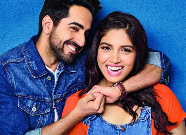 "Ayushmann Khurrana and Bhumi Pednekar starrer ""Bala"" to shoot in Kanpur"