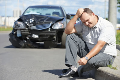 6 Things Auto Insurance Hates and Auto Thieves Love