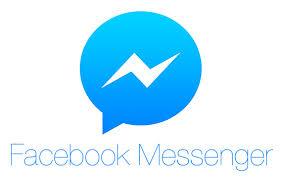 Aprenda nesta dica uma maneira simples de visualizar/surgir/colocar/por os balões flutuantes das conversas do Messenger (Facebook) no seu celular/smartphone.   É óbvio que, com esta dica você também poderá esconder/tirar/remover ou fazer sumir os balõezinhos. Basta executar o processo contrário.