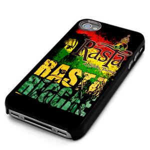 Jual Baju Reggae