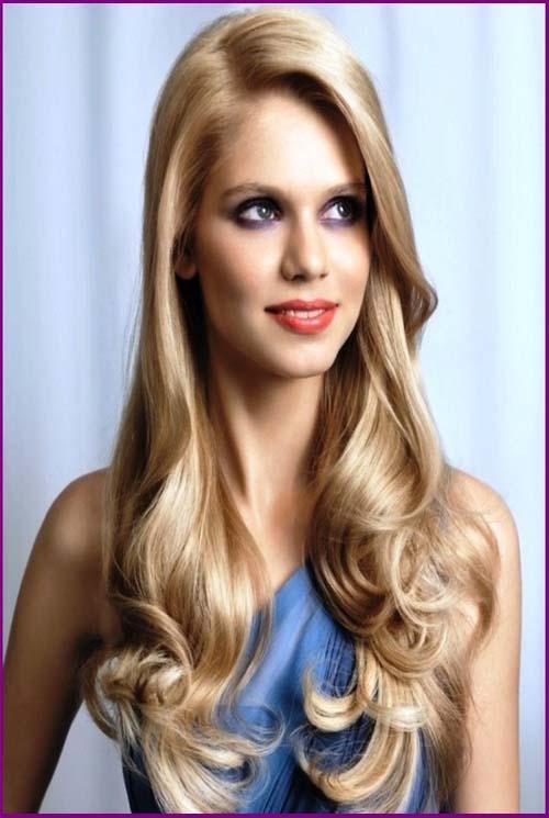 new-fancy-women-top-80-hair-style-idea