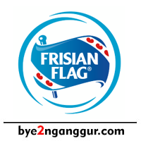 Lowongan Kerja PT Frisian Flag Indonesia 2018