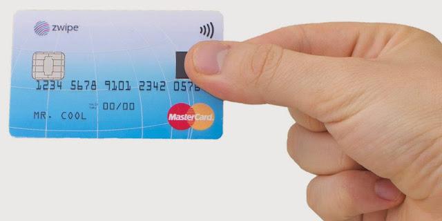 MasterCard-tarjeta-con-lector-de-huellas