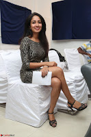 Aditi Chengappa Cute Actress in Tight Short Dress 065.jpg