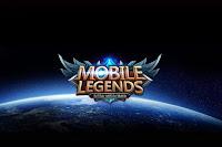 √ Script Mod HUD Kill Mobile Legends - DestinyModz | Semua