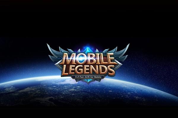 92 Koleksi Gambar Mobile Legend Pangkat Legend HD Terbaik