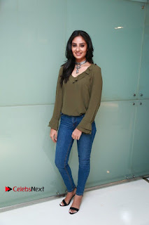 Simba Movie Audio Launch Stills  0034.jpg