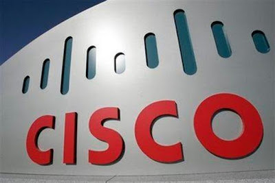 cisco-rvce-launch-centre-of-excellence-in-iot