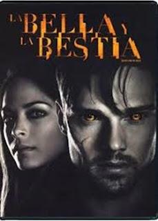 Ver La Bella Y La Bestia Online Latino Disnick Series