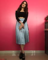 Nushrat Bharucha New Bollywood sensation from Sonu Ke u Ki Sweety Exclusive Unseen Pics ~  Exclusive Gallery 034.jpg