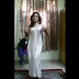Vidoe:भाभी का हॉट डांस देखकर हो जाओगे हैरान(18+)Bache naa dekhe