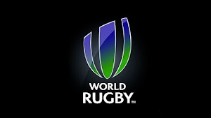 Curso World Rugby Nivel 2 para PF