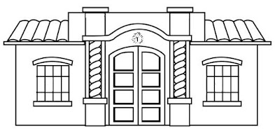 9 de julio de 1816 Casa de Tucumn  RECREAR
