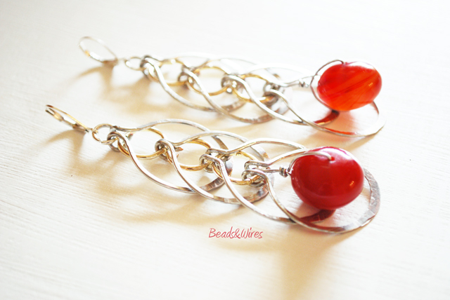 http://www.blomming.com/mm/beadsandwires/items