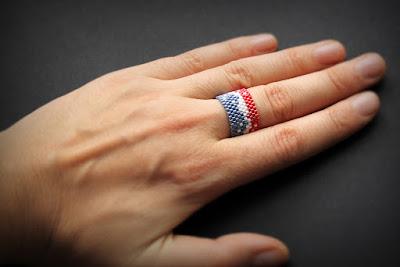 купить женское кольцо 14 15 размера оригинальное необычное кольцо ручной работы
