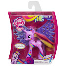 My Little Pony Fantastic Flutters Twilight Sparkle Brushable Pony
