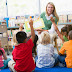 How Early Learning can Boost Educational Success