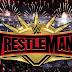 Mais um combate anunciado para a Wrestlemania 35
