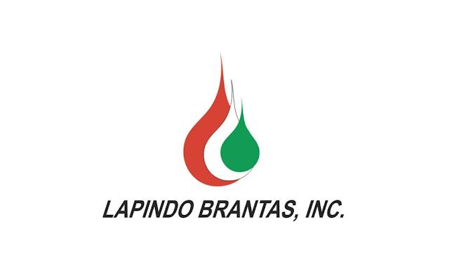 Lowongan Kerja Terbaru Lapindo Brantas Inc