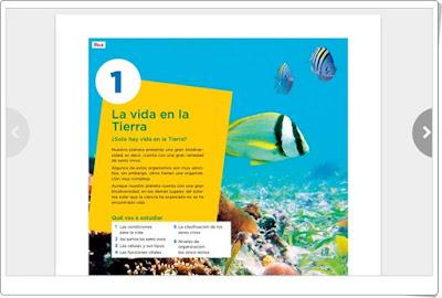 https://www.blinklearning.com/Cursos/c390849_c15835639__1__La_vida_en_la_Tierra.php#