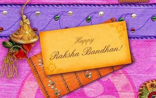 happy raksha bandhan pictures