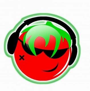 Tomato Promade Medan
