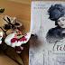 """Dlaczego George de Maurier nadal wzrusza? Recenzja powieści """"Trilby. Iluzja miłości"""""""