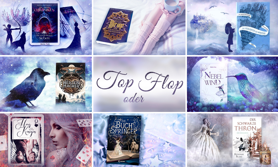 https://selectionbooks.blogspot.com/2019/05/top-oder-flop-8-bucher-8-meinungen.html