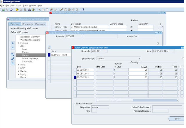 ASCP Archives - Oracle ERP Apps Guide